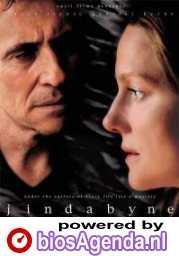 Poster Jindabyne