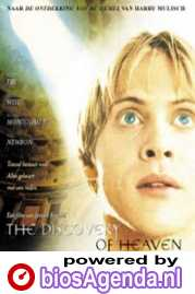 Poster van 'The Discovery Of Heaven' (c) 2001 RCV