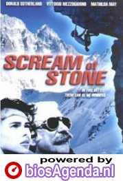 DVD-hoes Scream of Stone (c) Amazon.com