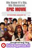 Poster Epic Movie (c) 20th Century Fox