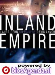Poster Inland Empire (c) 518 Media Inc.