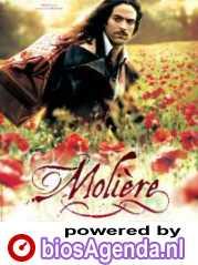 Poster Molière (c) Wild Bunch Distribution