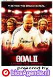 Poster Goal 2