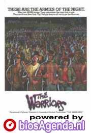 (c) 1979 Paramount Home Video