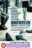 Poster Unknown (c) Benelux Film Ditributie