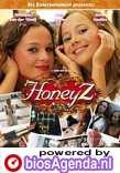 poster Honeyz