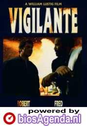 DVD-hoes Vigilante (c) Amazon.com
