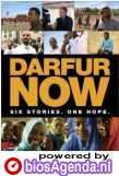 Poster Darfur Now (c) Warner Independent Pictures