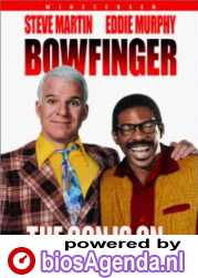 Poster Bowfinger (c) Universal Pictures