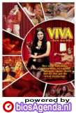 Poster Viva (c) Ana Biller Productions