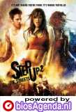 Step Up 2 The Streets poster (c) Independent Films