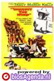 Poster Inherit the Wind