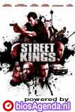 Poster Street Kings (c) Fox Streetlight Pictures
