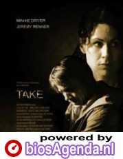 Poster Take