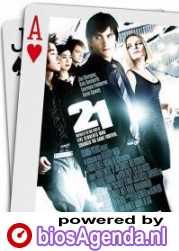 21 (c) Columbia Pictures