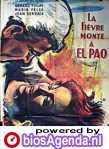Poster La Fièvre monte à El Pao