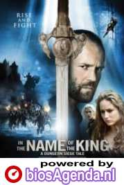 In the Name of the King (c) 20th Century Fox