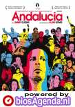 Poster Andalucia