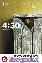 Poster 4:30 - zhaowei.com