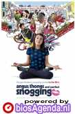 Angus, Thongs and Perfect Snogging (c) Universal Pictures International