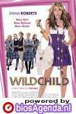 Wild Child (c) Universal Pictures International