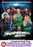 Superhero Movie (c) Benelux Film Distribution