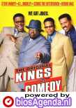 Poster The Original Kings of Comedy