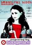 Poster Beautiful Bitch (c) Twin Film