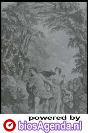 Orfeo ed Euridici (c) pd