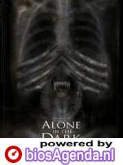 Teaser Alone in the Dark II