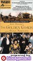 Hoes The Golden Coach