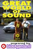 Poster Great World of Sound