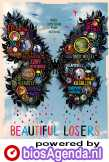 Poster Beautiful Losers