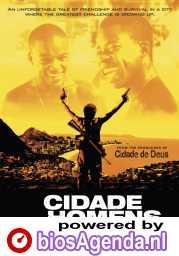 Cidade dos Homens (c) Benelux Film Distributie