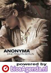 Anonyma (c) A-film Quality Film