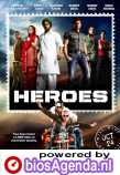 Poster Heroes (c) Eros Entertainment