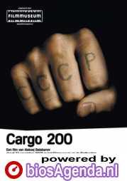 Cargo 200 (c) Filmmuseum