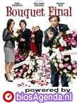 Poster Bouquet final