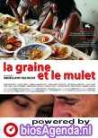 Poster La graine et le mulet (c) Cinéart