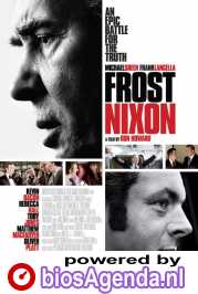 Frost/Nixion (c) Universal Pictures International