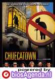 Poster Chuecatown