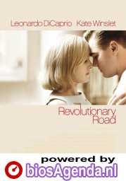 Revolutionary Road (c) Universal Pictures International
