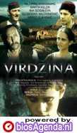 Poster Virdzina (c) Lumière Home Video