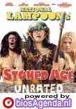 Poster Stoned Age