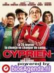 Poster Cyprien