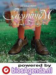 Poster Jasminum