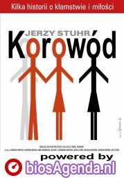 Poster Korowód