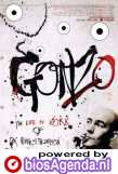 Poster Gonzo: The Life and Work of Dr. Hunter S. Thompson