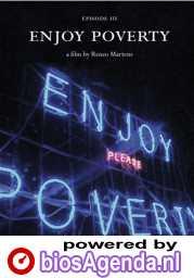 Episode III - Enjoy Poverty (c) Film Freak Distributie