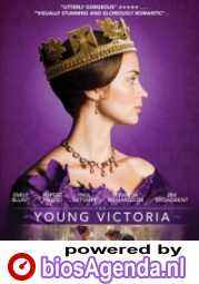 The Young Victoria (c) Paradiso